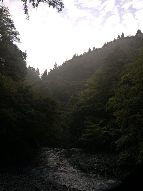0621_熊倉川その2.JPG