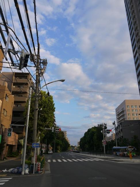 0623_早朝の環状7号線_s.JPG