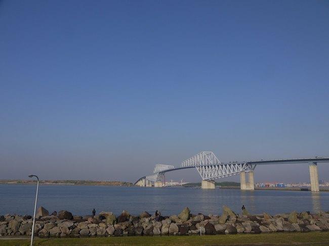 0623_東京ゲートブリッジ.JPG