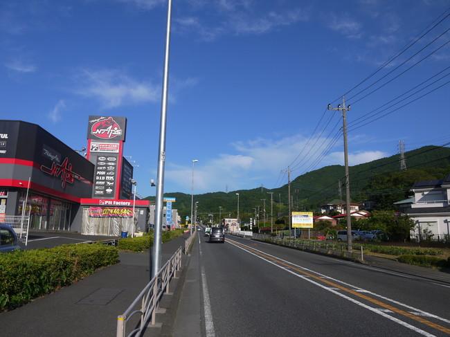 0625_善波峠上り.JPG