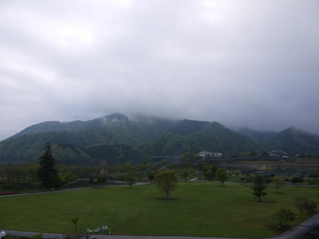 0625_宮ケ瀬中央公園.JPG