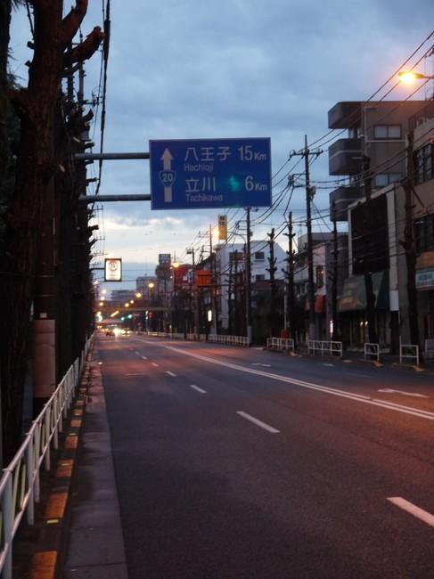 0625_府中で日の出.JPG