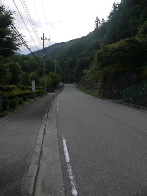 0625_最終集落への道.JPG