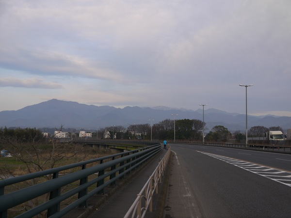 0625_相模川#S.JPG
