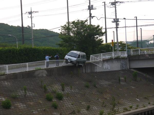 0626_交通事故.JPG