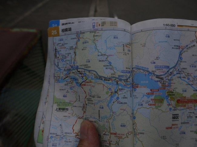 0626_地図でもう一回確認.JPG