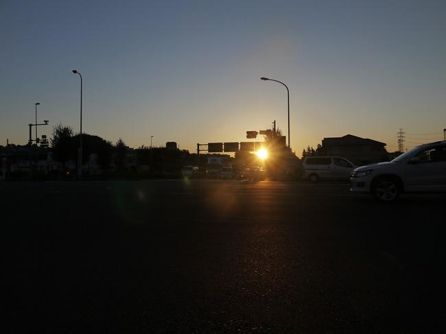 0626_弱弱しい冬の太陽.JPG