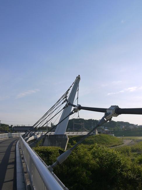 0626_鷺踊橋.JPG