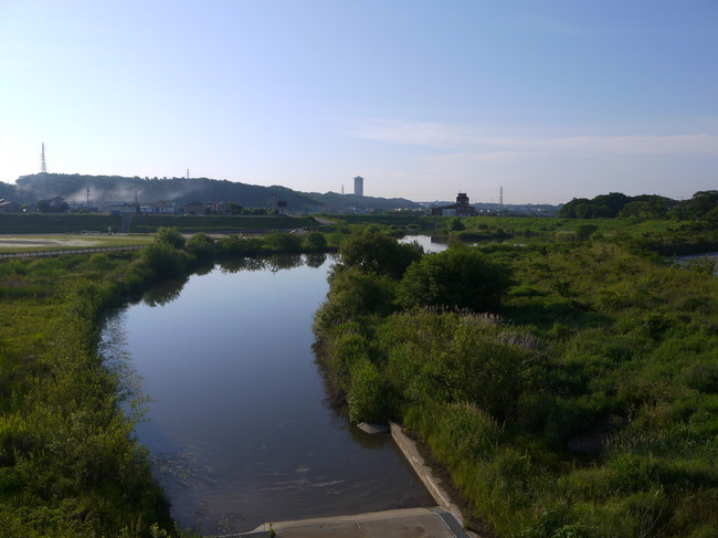 0627_境川定点撮影.JPG
