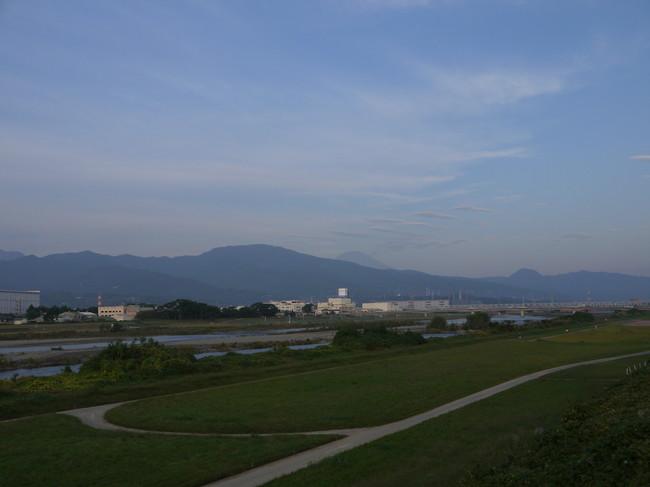 0627_酒匂川と富士.JPG