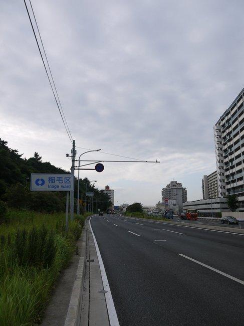 0629_稲毛地区に抜ける.JPG