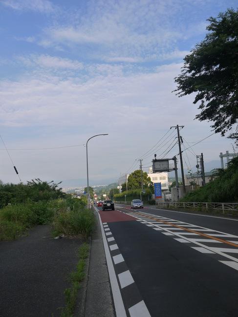 0630_善波峠から夏富士.JPG