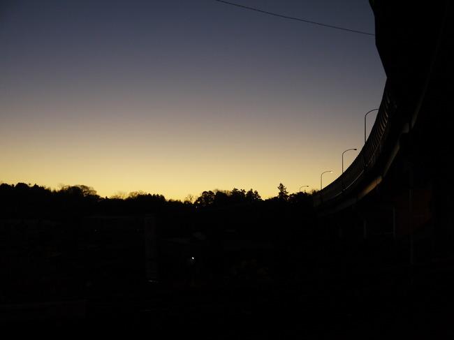 0631_上川井夜明け.JPG