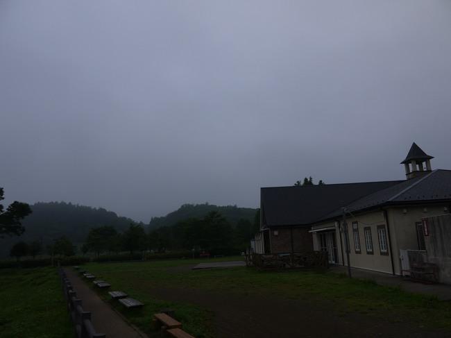 0631_宮ケ瀬の山々.JPG