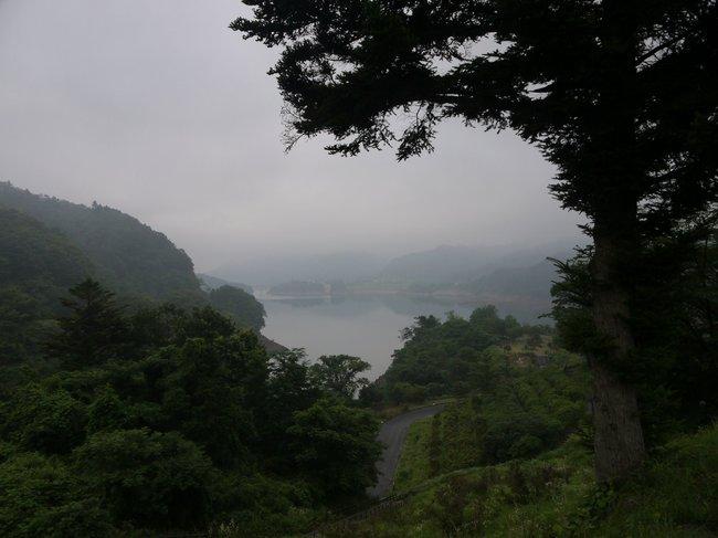 0631_宮ケ瀬湖到着.JPG