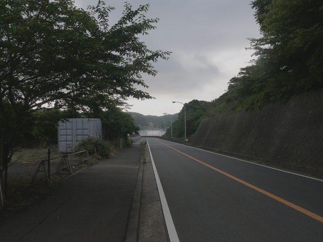 0631_歩み坂.JPG