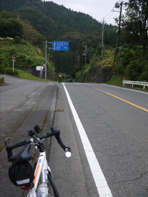 0632_山中湖へ48km_S.JPG