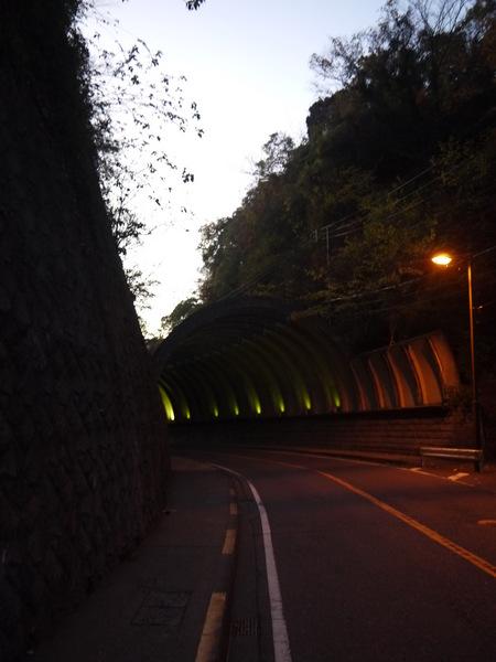 0632_鎌倉トンネル.JPG