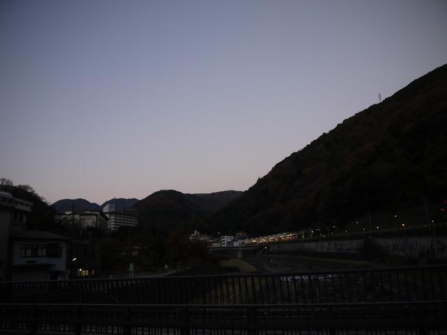 0634_三枚橋に到着.JPG