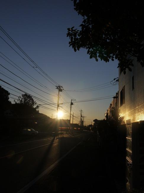 0634_第2休憩地点_S.JPG