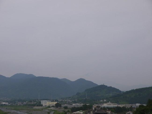 0635_山北から富士.JPG