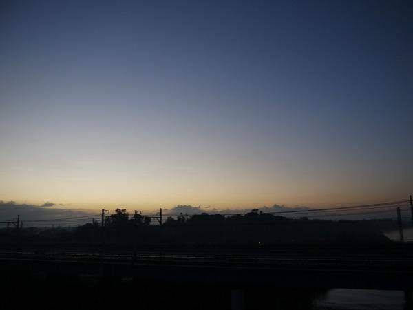0635_相模川より.JPG