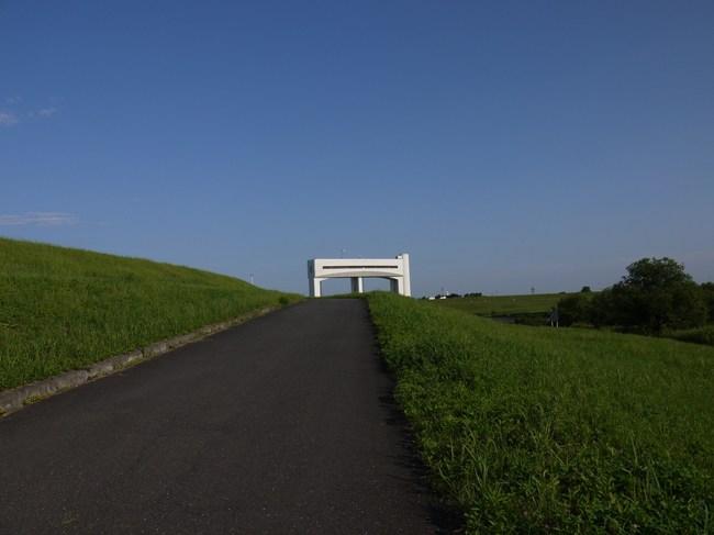 0636_向かい風が辛い!.JPG