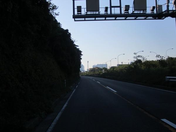0636_国道357号線船橋付近.JPG