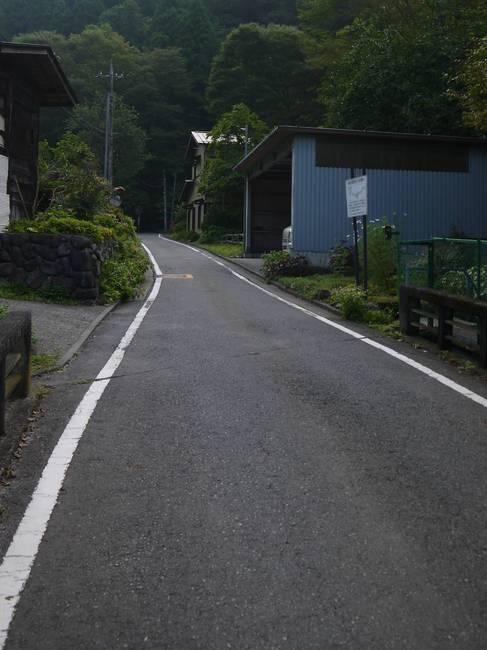 0637_裏和田峠登坂開始_1.JPG