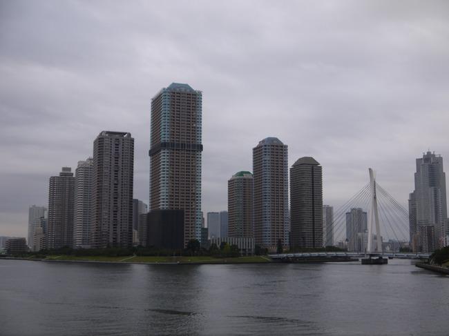 0638_永代橋の定点撮影.JPG