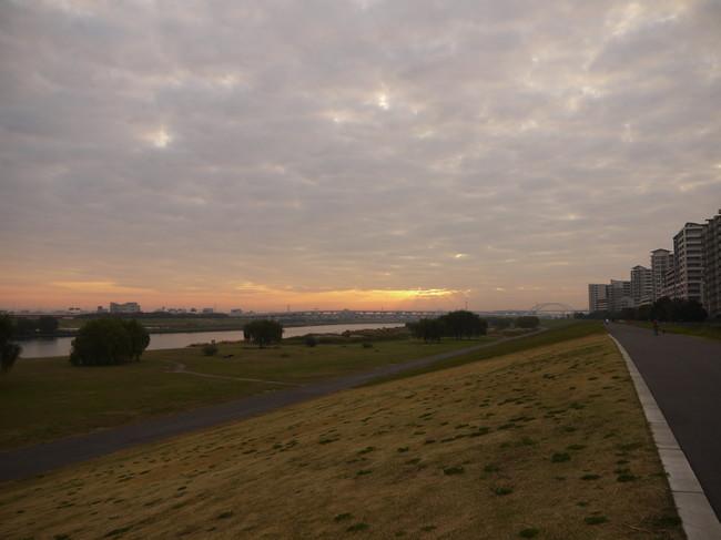 0639_アラサイに到着.JPG