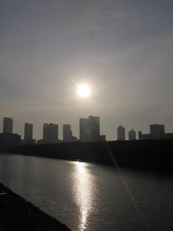 0639_有明の朝の表情.JPG