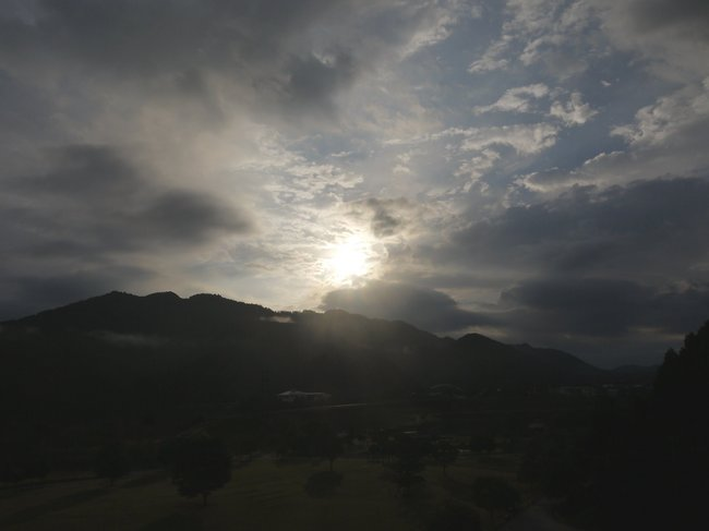 0641_宮ケ瀬中央公園.JPG