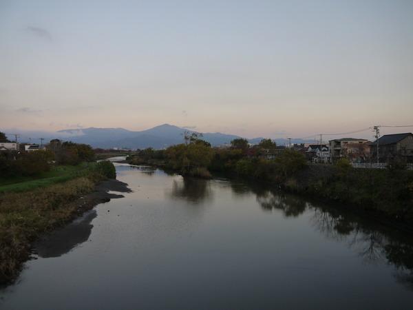 0642_平塚より丹沢の山々.JPG