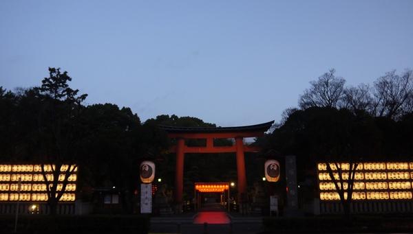 0642_平塚八幡宮.JPG