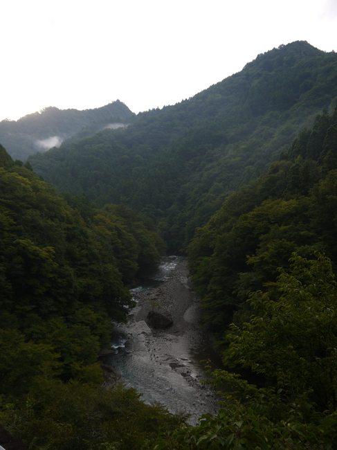 0642_熊倉渓谷.JPG