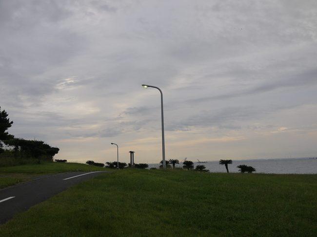 0642_若洲公園到着.JPG
