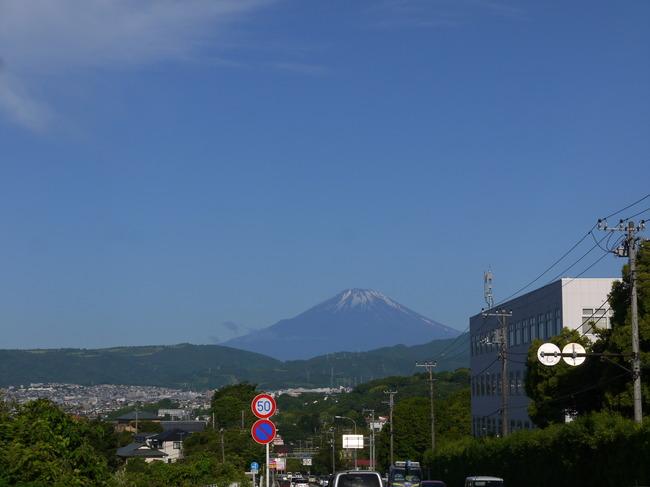 0643_善波峠から富士.JPG