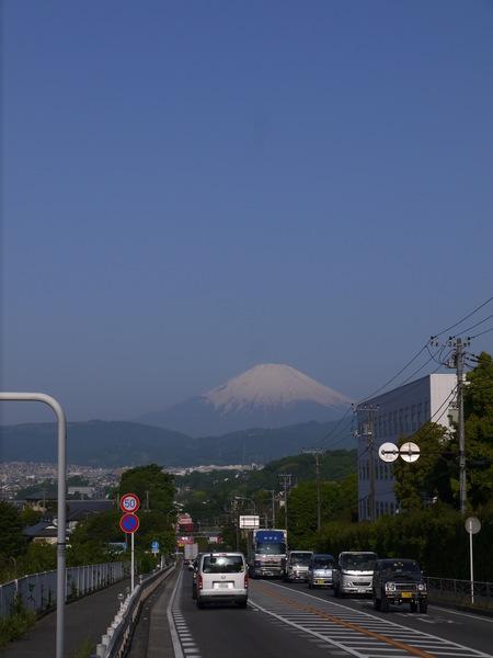 0643_善波峠より富士.JPG
