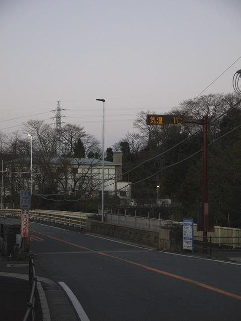 0643_最低気温1度!.JPG