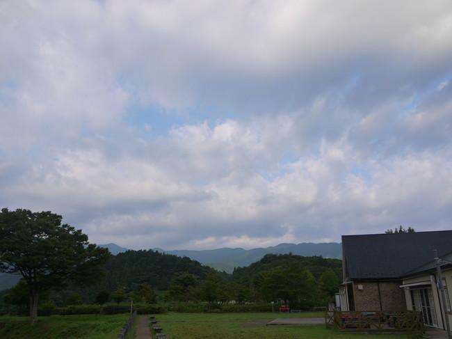0643_鳥屋ふれあいの館2.JPG