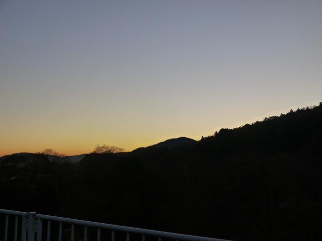 0644_宮ケ瀬への登り.JPG