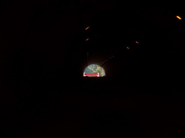 0645_トンネルの外.JPG