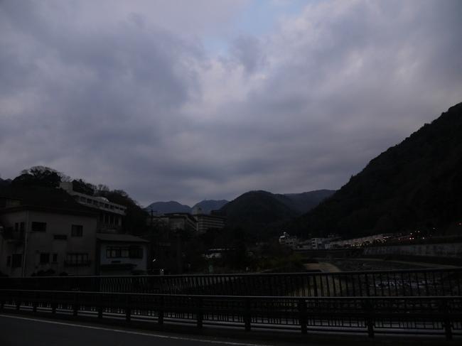 0645_三枚橋到着.JPG
