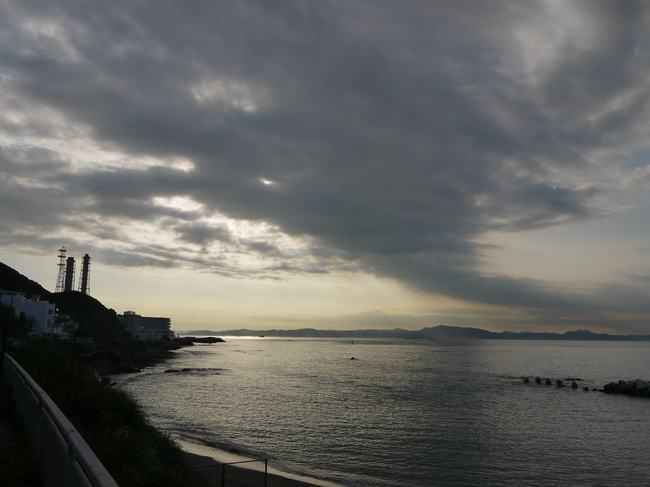 0645_三浦海岸.JPG