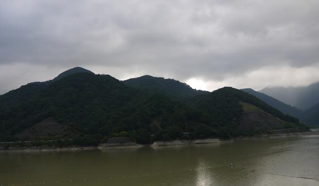 0645_丹沢湖到着.JPG