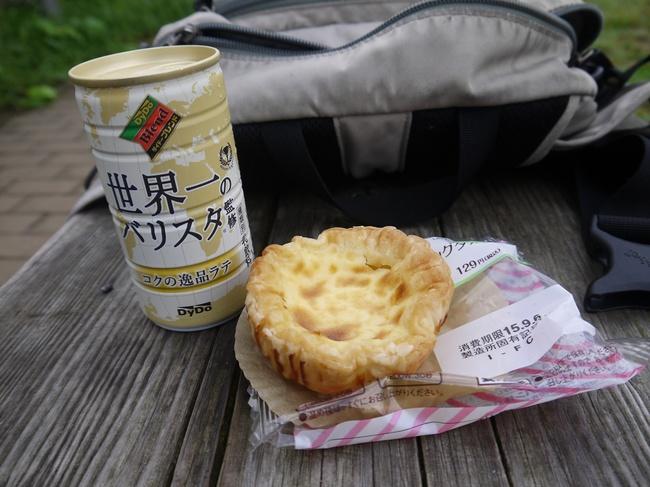 0646_コンビニスイーツ.JPG