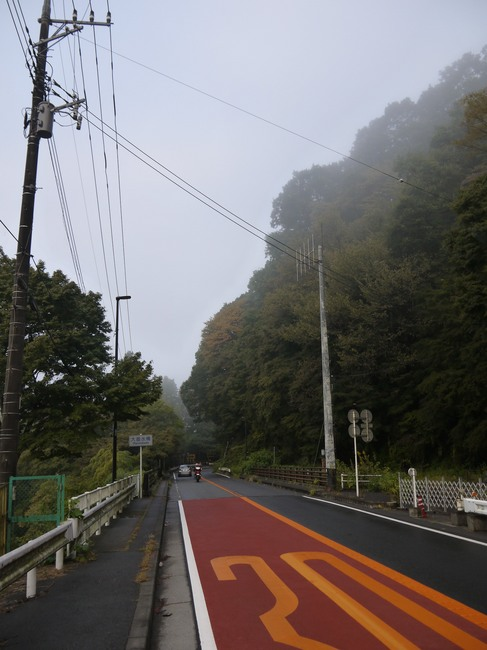 0646_大垂水峠下り.JPG