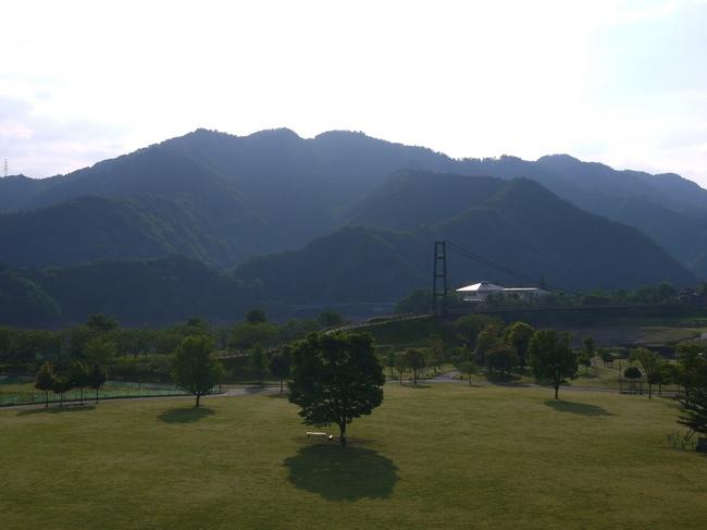 0647_宮ケ瀬中央公園.JPG