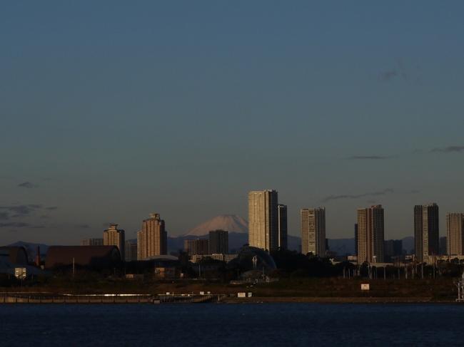 0648_荒川より富士山.JPG